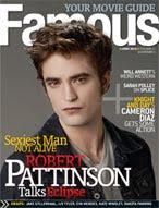 Entrevistas Sobre Eclipse - Página 2 Coverjune2010146