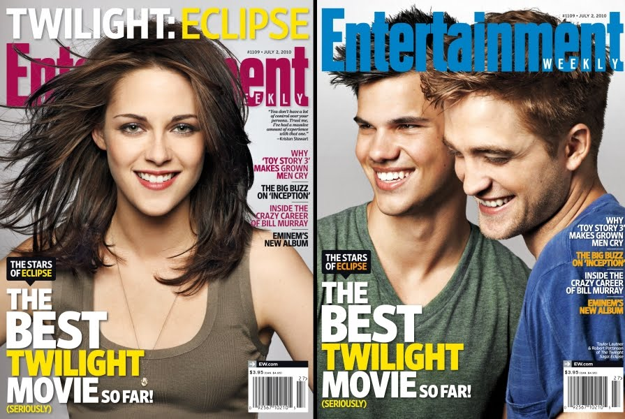 http://2.bp.blogspot.com/_frjCPpXN_Us/TCJ5r6UKuvI/AAAAAAAAHNw/A-fTiekJ0y0/s1600/122824_kristen-stewart-taylor-lautner-and-robert-pattinson-on-the-cover-of-entertainment-weekly.jpg