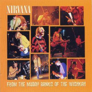 nirvana-band_images