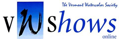 VWShows online