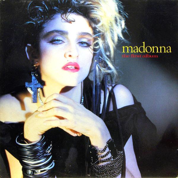 Magic Album Cover Selena Gomez. album art, who says selena