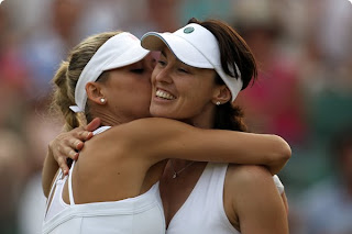 kournikova and hingis