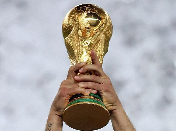 World Cup South Africa 2010. South Africa WORLD CUP 2010: