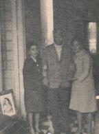 1970. Lima.
