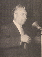 1957. México.