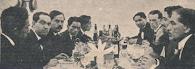 Lima 1916