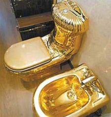 [Gold_Toilet.jpg]