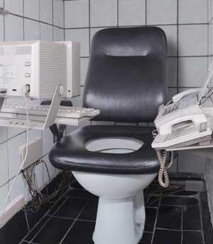 [wired-toilet.jpg]