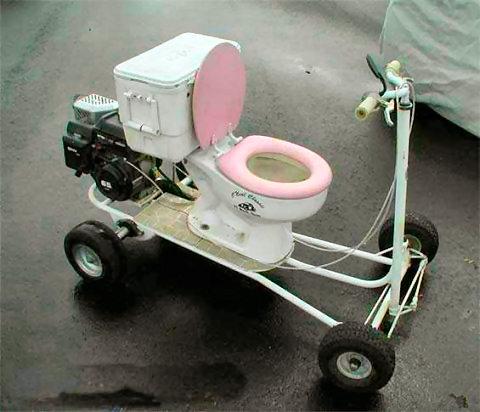 [scooter-mbk-nitro-1106497234.jpg]