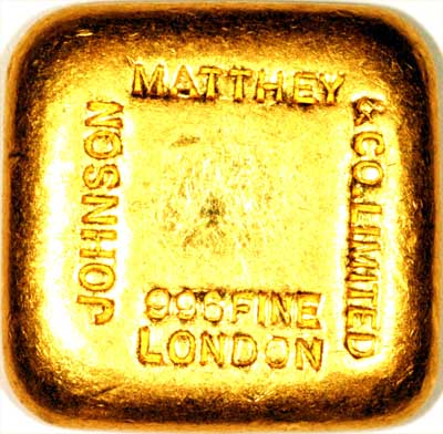 Silver Gold Bar Gold Tola Bars The Rothschild 5 Tola