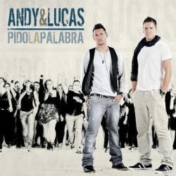 Andy y Lucas Pido la palabra (2010)
