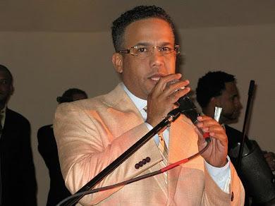 Hector Acosta El Torito – Monte Bar (30-12-2010)