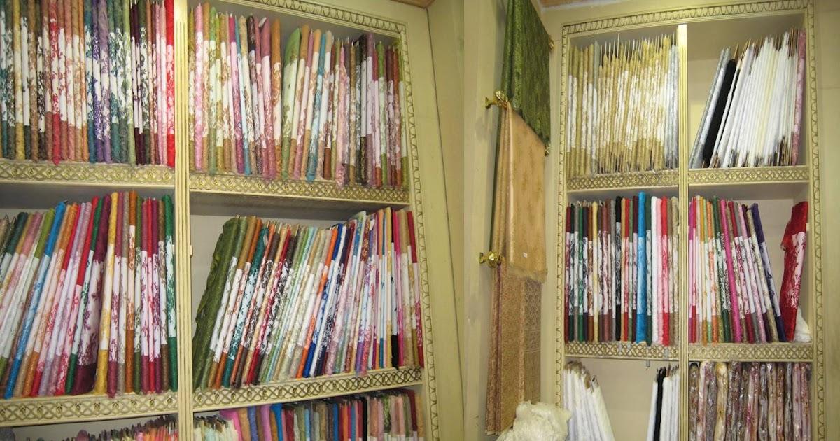 Whitecetale wedding stuffs jakarta bandung junglespirit Image collections