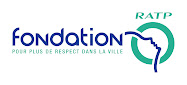 LA FONDATION RATP