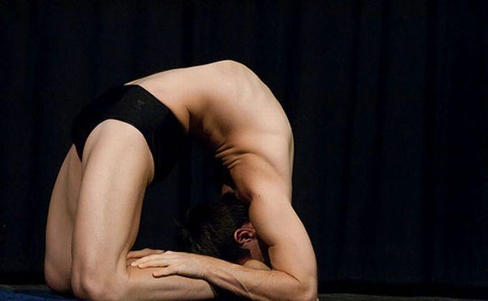 Flexible Videos - Large Porn Tube Free Flexible