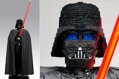 Darth Vader EXCLUSIVE Darth-Vader-everywhere-14