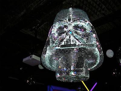 Darth Vader EXCLUSIVE Darth-Vader-everywhere-01