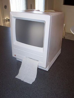 What can you do from old Macs Seen On www.coolpicturegallery.us