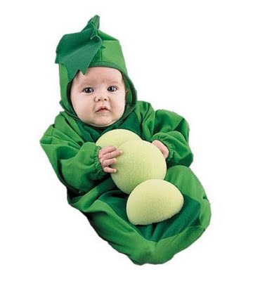Baby costumes for halloween