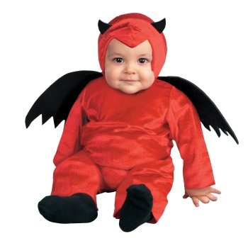My Funny Halloween Costumes For Baby Boy Girl Pictures