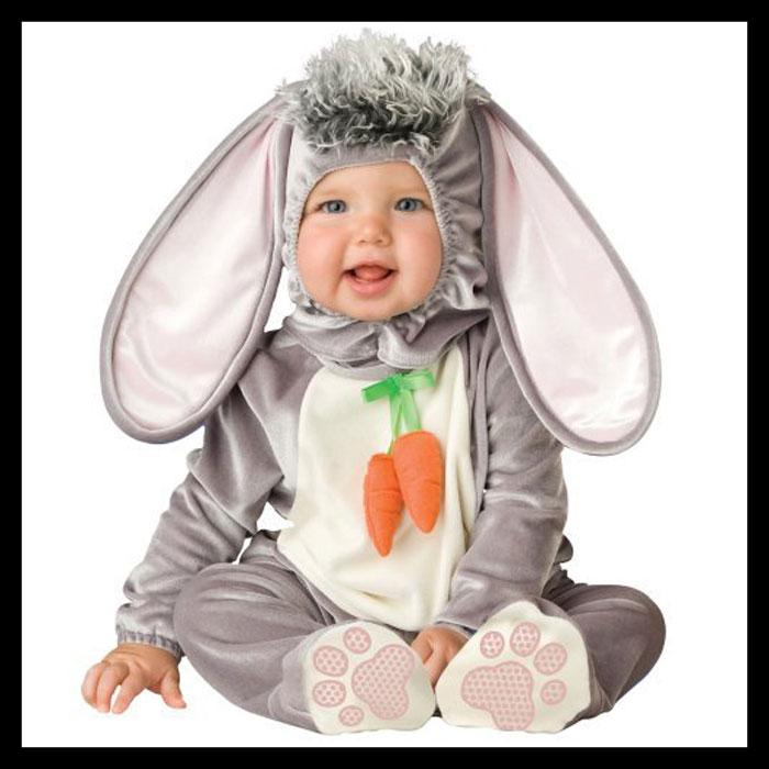 Funny Halloween Costumes Baby Boy Girl