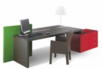 office / home table desk