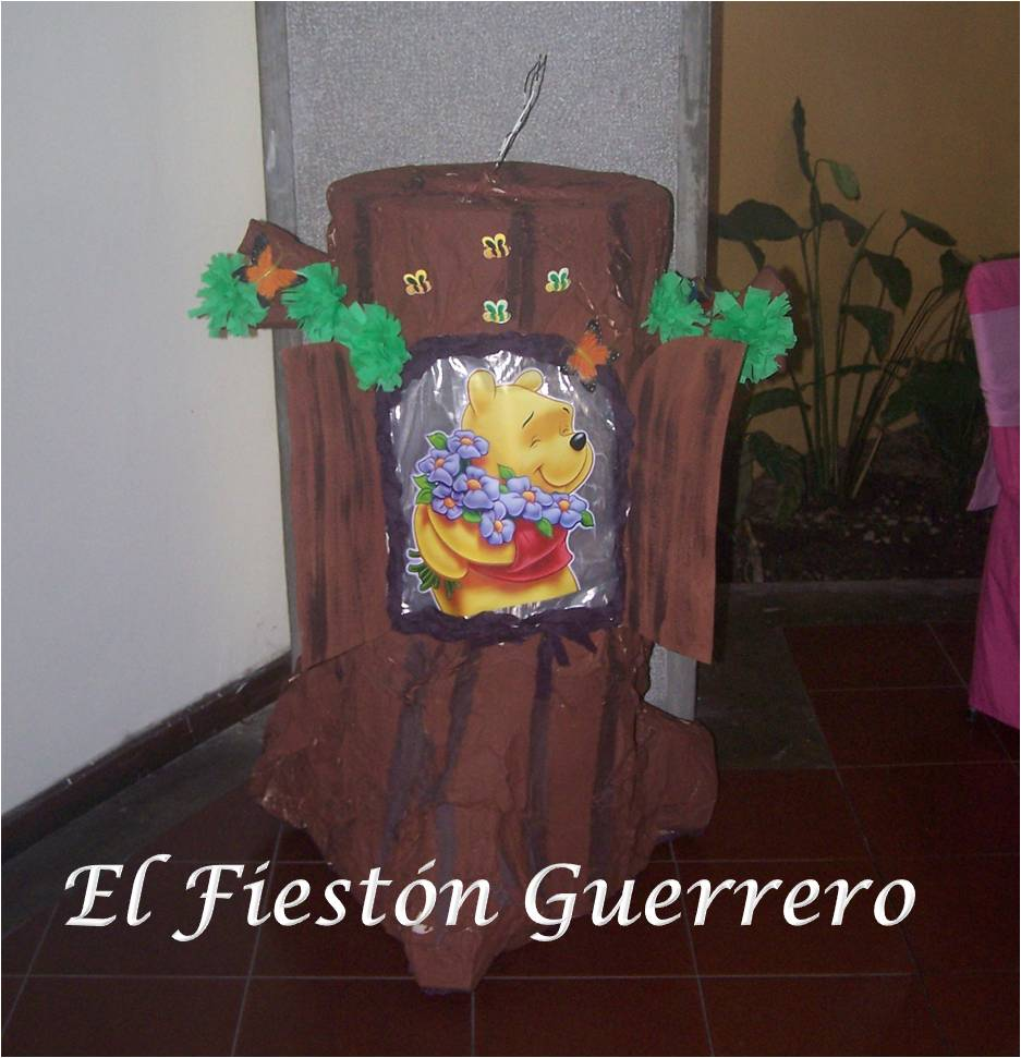 Publicado por El Fieston Guerrero en 18:37