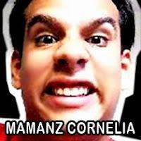 MAMANZ CORNELIA