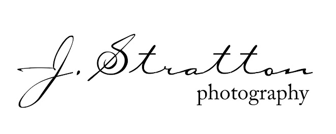 J. Stratton Photography