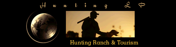 Hunting LP Wingshooting, Caza Menor