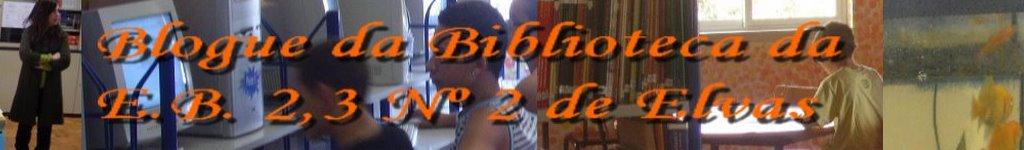 bibliotecaeb23n2elvas