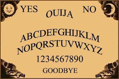 ouija2 - Ouija la película ya tiene director...