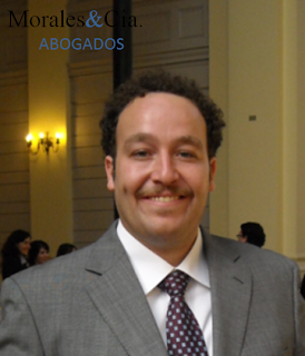 Julio Morales Daviu