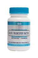 4Life Transfer Factor Advanced Formula