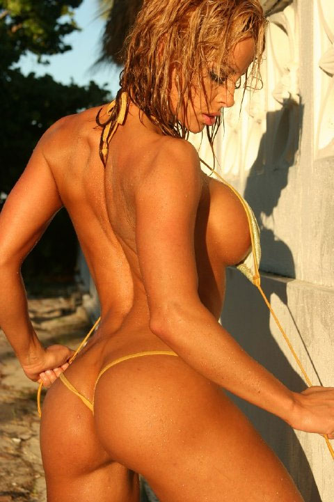 ava cowan nude naked
