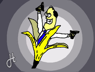 Don+Banano.bmp