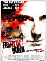 Baixe imagem de A Conspiração   Frame of Mind (Dual Audio) sem Torrent