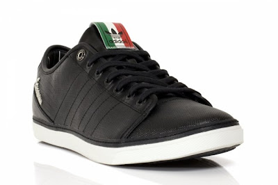 Collection Originals Sneakers adidas Les3bandes en Vespa Zq57WRwx