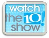 The 10! Show segment - Design Tips