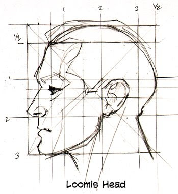 how to draw cam profile pdf