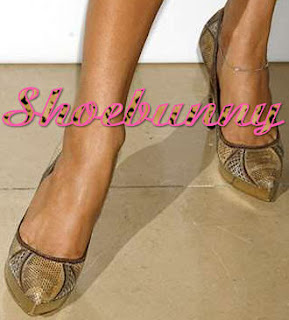 Jennifer Lopez Feet Images