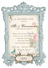 The Gilded Nest 2010