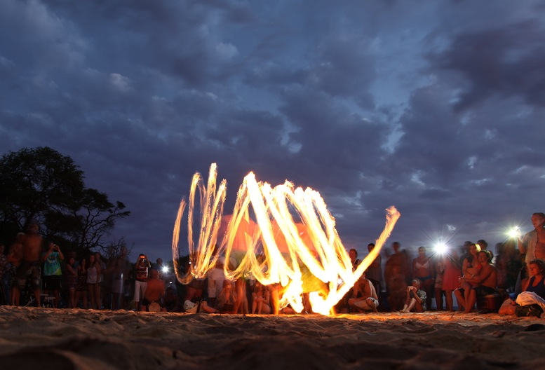 maui fire - photo #42