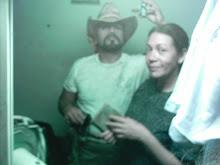 Lo que dejo la tempestad : En CUBA