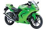 [variant+rr250+green.jpg]