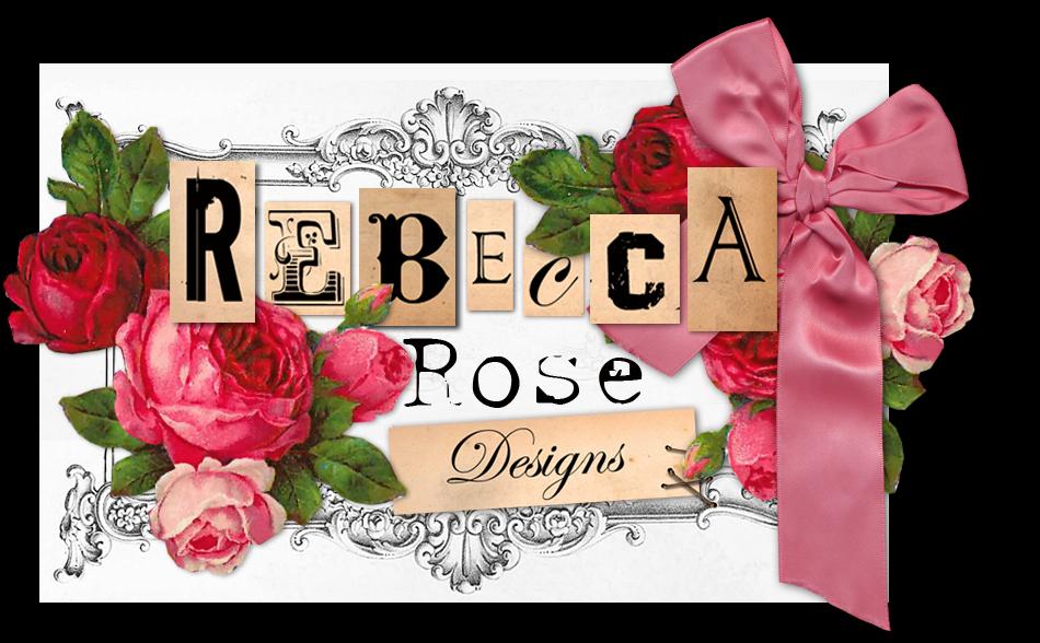 Rebecca Rose Designs