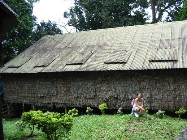 Siburan Kuching