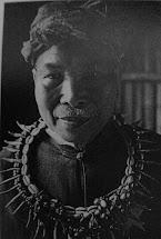 T.G OTO(PINGUBAK GAWAI RAIS BENUK)