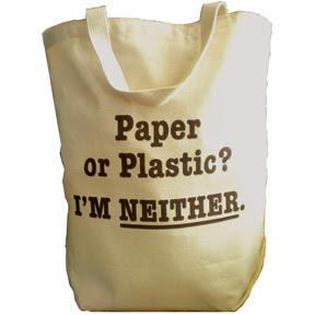 external image Paper-Or-Plastic-Bag-(2511).jpg