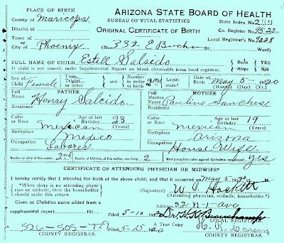 free genealogy tools: 9/1/13 - 10/1/13